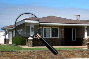 Manhattan Beach professional certified home inspectors